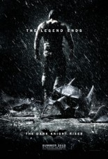 dark-knight-rises-movie-poster-e1323568718835