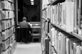 Students Struggle With Library Hours