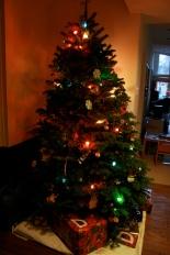 christmastree_milele