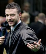 511px-Justin_Timberlake