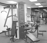 gym equipment 1(2)