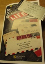 Cover of Life 1