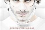 Hannibal-Season-2-poster-300x200