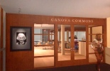 Canova Commons 2
