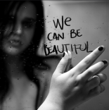 Gioia De Antoniis/flickr  CCCYouAre is different Operation Beautiful, another social media photography campaign. CCCYouAre encourages students to look at all their positive aspects, not their outer appearance.
