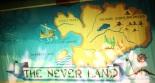 Neverland by Turner Vasil